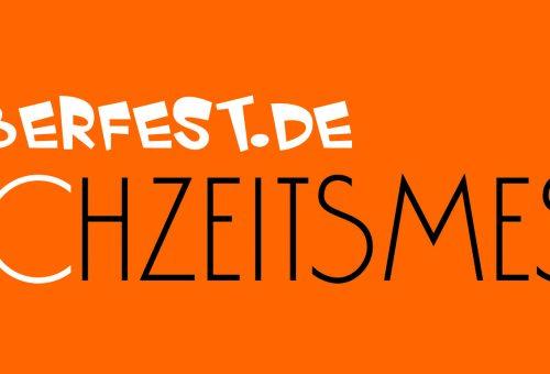 logo_zauberfest_hochzeitsmesse