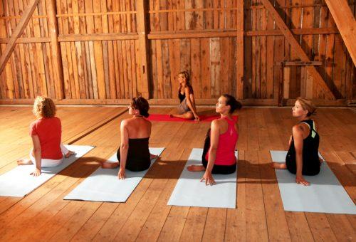 k_yoga_02