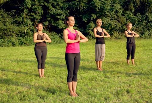 yoga_slider_02